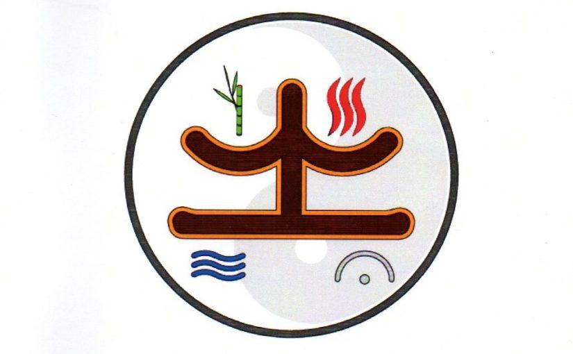 Tai ji-Qi gong